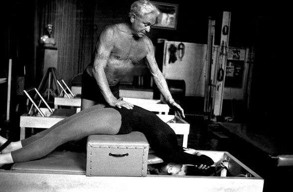 joseph-pilates