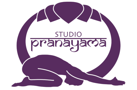 pranayama@2x